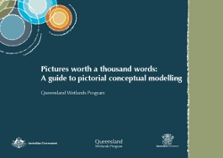 Pictures worth a thousand words: A guide to pictorial conceptual modelling